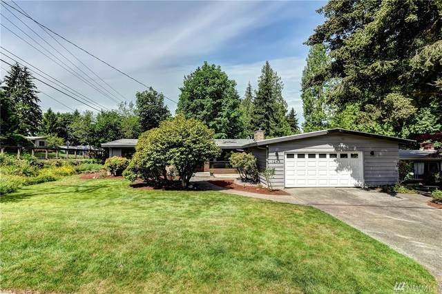 1245 166th Ave SE, Bellevue, WA 98008 (#1608192) :: Keller Williams Realty