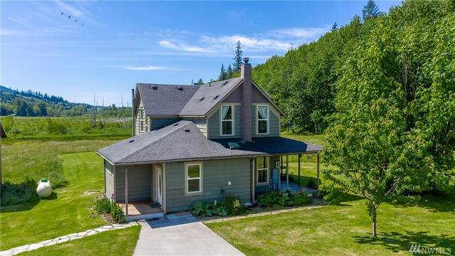 787 State Route 9, Sedro Woolley, WA 98284 (#1608202) :: Costello Team