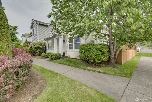 34528 SE Osprey Ct, Snoqualmie, WA 98065 (#1608203) :: The Kendra Todd Group at Keller Williams