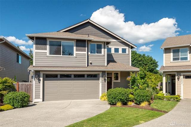 20917 2nd Ave W, Lynnwood, WA 98036 (#1608204) :: Hauer Home Team