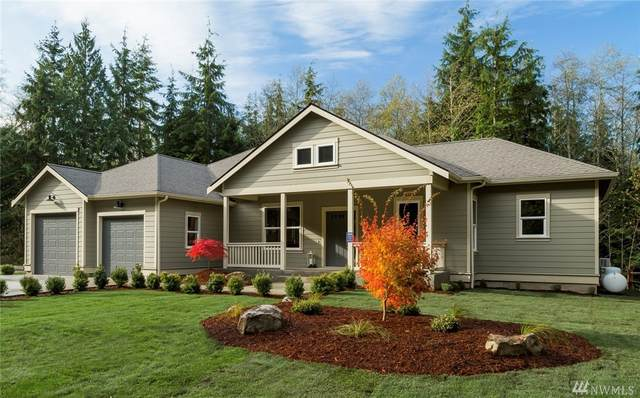 8 Mount Constance Wy, Port Ludlow, WA 98365 (#1608205) :: Keller Williams Western Realty