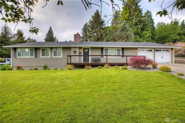 7624 86th St E, Puyallup, WA 98371 (#1608206) :: Lucas Pinto Real Estate Group