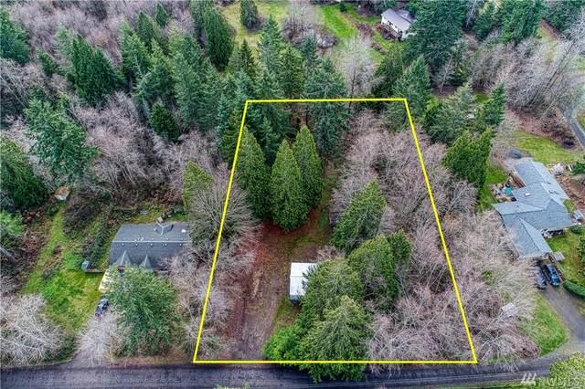 9293 Transue Lane SE, Port Orchard, WA 98367 (#1608211) :: Ben Kinney Real Estate Team