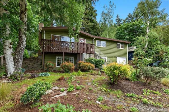 10310 45th Ave NE, Seattle, WA 98125 (#1608239) :: The Kendra Todd Group at Keller Williams