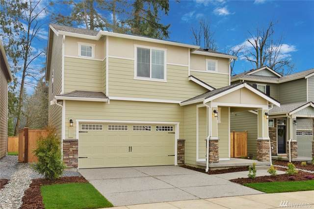 8657 58th St NE, Marysville, WA 98270 (#1608261) :: Northern Key Team