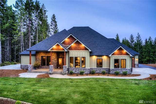 531 E Bald Eagle Dr, Shelton, WA 98584 (#1608266) :: Northern Key Team