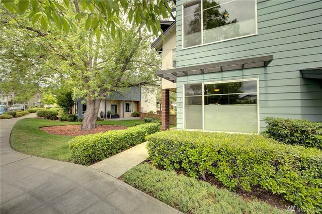 3016 S Adams St, Seattle, WA 98108 (#1608270) :: Keller Williams Western Realty