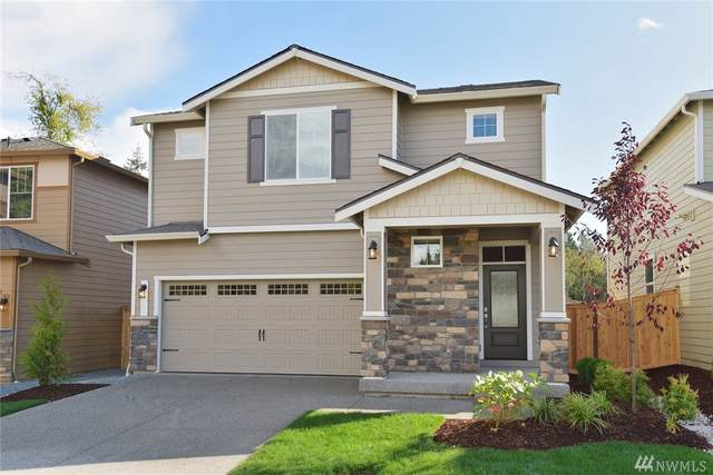 8622 58th St NE, Marysville, WA 98270 (#1608273) :: Northern Key Team