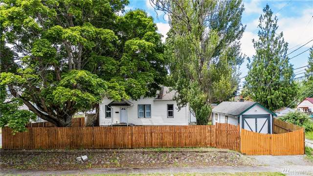 919 E Division Lane, Tacoma, WA 98404 (#1608278) :: Canterwood Real Estate Team