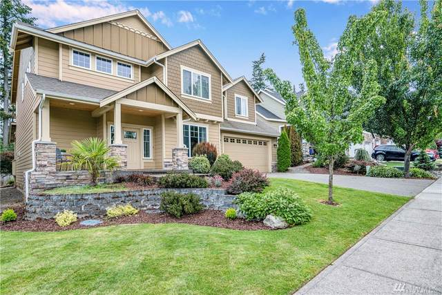 3616 118th St Ct NW, Gig Harbor, WA 98332 (#1608300) :: Canterwood Real Estate Team