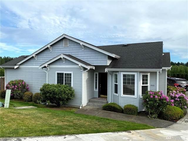 5322 58th Av Ct W, University Place, WA 98467 (#1608304) :: Northwest Home Team Realty, LLC