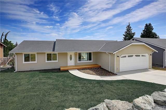 1272 Mt Baker Ave, Camano Island, WA 98282 (#1608305) :: The Kendra Todd Group at Keller Williams