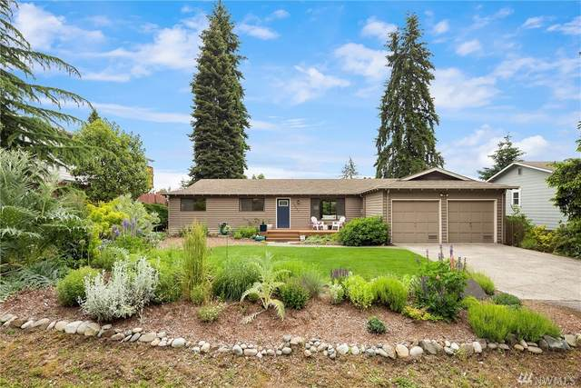 22627 3rd Ave SE, Bothell, WA 98021 (#1608308) :: Northern Key Team