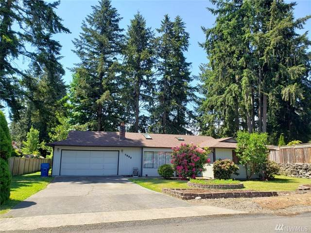 7602 131st Ct E, Puyallup, WA 98373 (#1608320) :: Keller Williams Western Realty