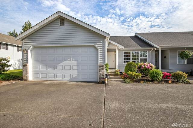 1851 Main St A, Lynden, WA 98264 (#1608324) :: Alchemy Real Estate