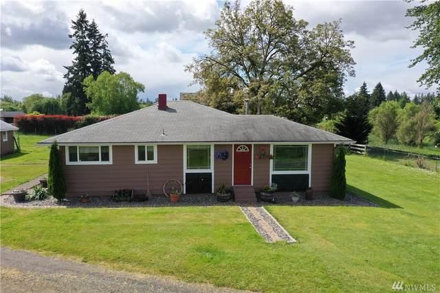 16715 NE 72nd Ave, Vancouver, WA 98686 (#1608336) :: KW North Seattle