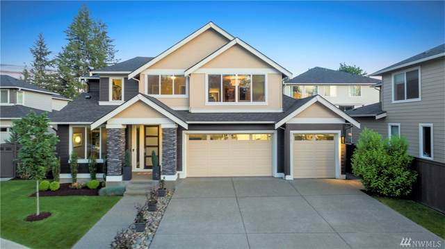 24101 SE 258th Wy, Maple Valley, WA 98038 (#1608338) :: NW Homeseekers