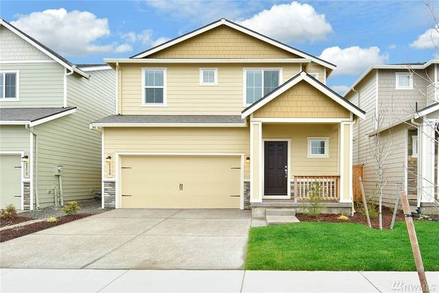 1502 W 11th St, La Center, WA 98629 (#1608348) :: Ben Kinney Real Estate Team