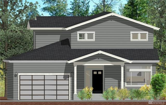 787 Fords Ct NW, Bainbridge Island, WA 98110 (#1608360) :: Real Estate Solutions Group