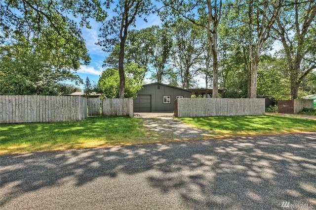 9108 Wildwood Ave SW, Lakewood, WA 98498 (#1608370) :: Center Point Realty LLC