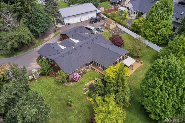 15122 Elm St E, Sumner, WA 98390 (#1608380) :: Center Point Realty LLC