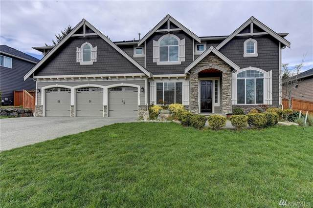 2901 225th Place SW, Brier, WA 98036 (#1608389) :: The Kendra Todd Group at Keller Williams