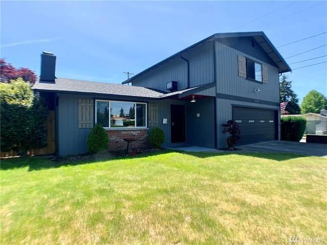 5126 S 10 St St, Tacoma, WA 98465 (#1608416) :: Keller Williams Western Realty