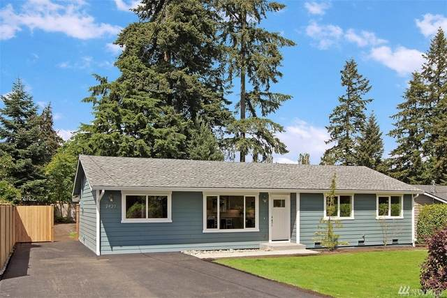 7427 201st Place SW, Lynnwood, WA 98036 (#1608422) :: The Kendra Todd Group at Keller Williams