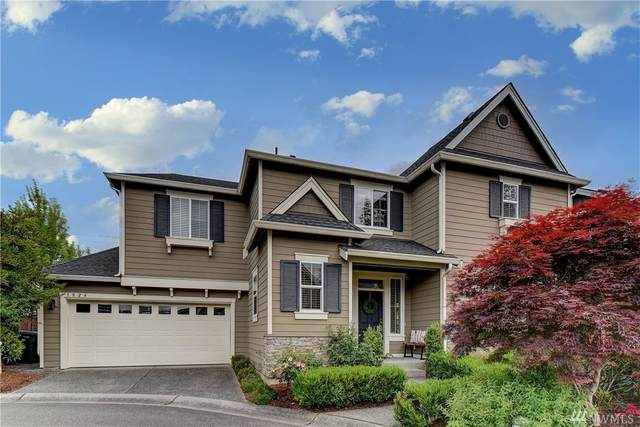 3824 219th Place SE, Bothell, WA 98021 (#1608425) :: KW North Seattle