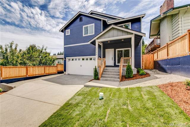 1106 E 53rd St, Tacoma, WA 98404 (#1608436) :: Costello Team