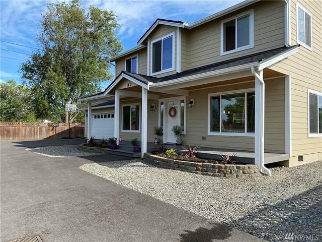 140 Seattle Blvd S, Algona, WA 98001 (#1608450) :: Keller Williams Western Realty