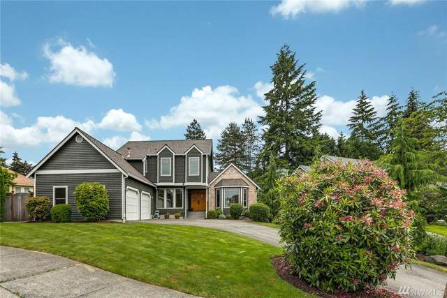 12928 177 Place NE, Redmond, WA 98052 (#1608455) :: Real Estate Solutions Group