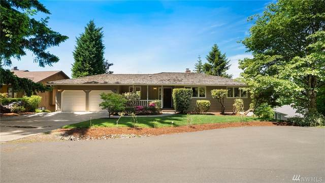 18541 148th Ave NE, Woodinville, WA 98072 (#1608459) :: Canterwood Real Estate Team