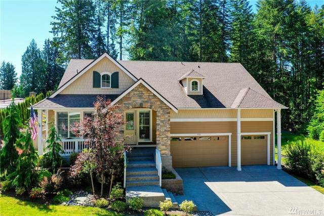3920 Plume Lane, Gig Harbor, WA 98332 (#1608483) :: Real Estate Solutions Group