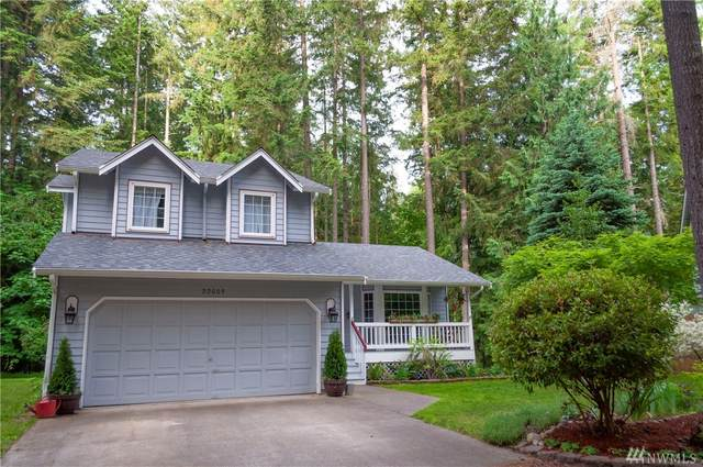 22603 Brookside Ct SE, Yelm, WA 98597 (#1608492) :: The Kendra Todd Group at Keller Williams