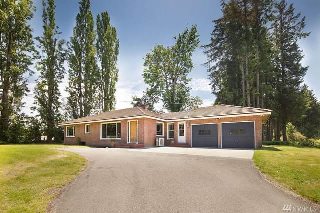 5521 Hawks Prairie Rd NE, Olympia, WA 98516 (#1608494) :: Keller Williams Realty