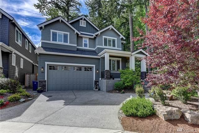 17462 NE 123rd Wy, Redmond, WA 98052 (#1608499) :: Better Homes and Gardens Real Estate McKenzie Group
