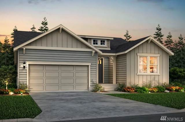 3339 Fisk Ave 2-2, Enumclaw, WA 98022 (#1608510) :: Northern Key Team