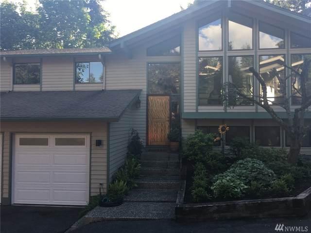 4327 105th Ave NE, Kirkland, WA 98033 (#1608515) :: Better Homes and Gardens Real Estate McKenzie Group