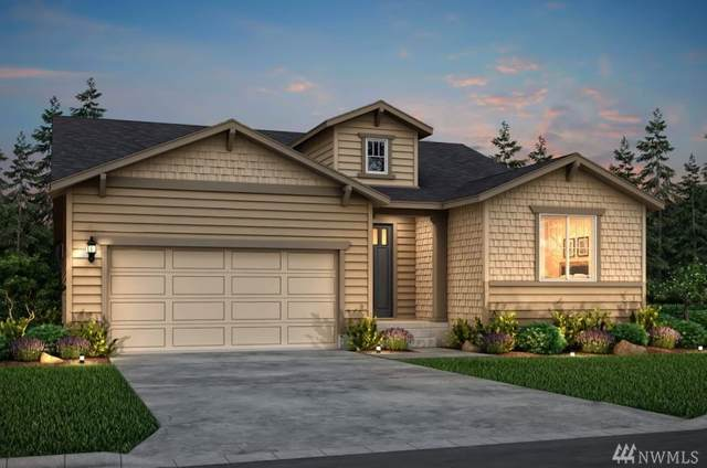 3311 Fisk Ave 3-2, Enumclaw, WA 98022 (#1608520) :: Northern Key Team