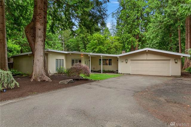 340 Mt Mckinley Dr SW, Issaquah, WA 98027 (#1608521) :: NW Homeseekers