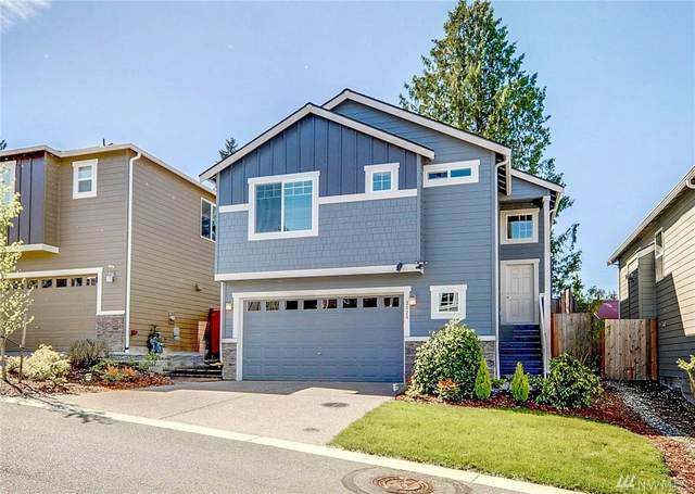 2028 148th Place SW, Lynnwood, WA 98087 (#1608533) :: The Kendra Todd Group at Keller Williams