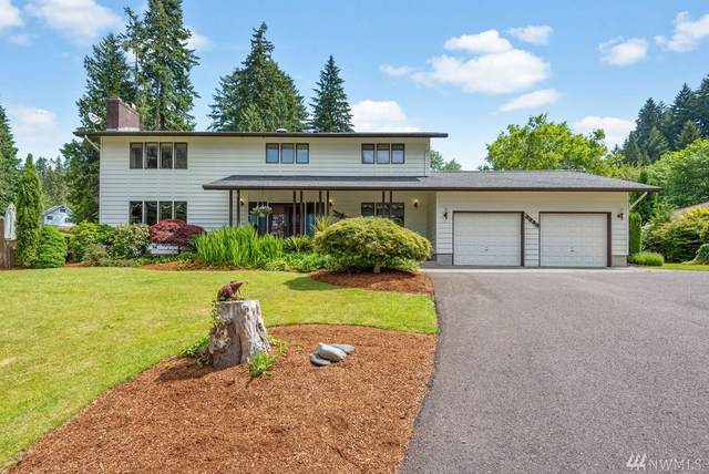 4444 Poplar Wy, Longview, WA 98632 (#1608539) :: M4 Real Estate Group