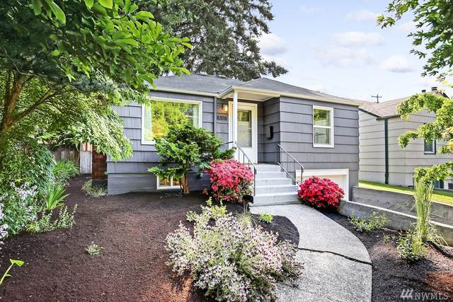 8308 35th Ave SW, Seattle, WA 98126 (#1608545) :: Canterwood Real Estate Team