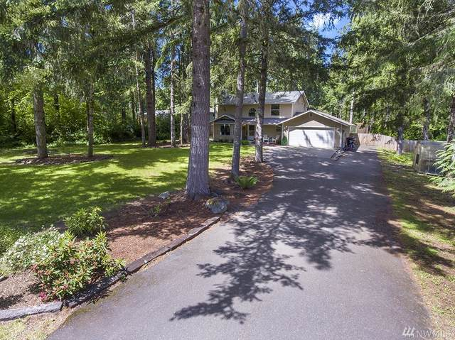 4248 77th Ave SW, Olympia, WA 98512 (#1608548) :: Northern Key Team