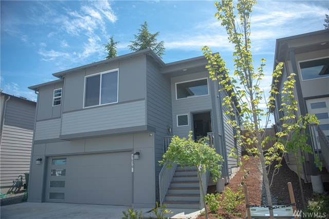 3630 146th Street SW, Lynnwood, WA 98087 (#1608555) :: Ben Kinney Real Estate Team