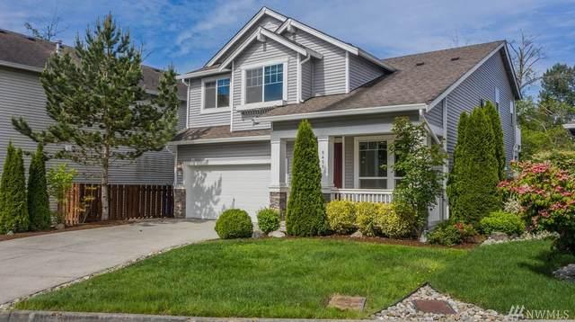 8408 25th St NE, Lake Stevens, WA 98258 (#1608556) :: M4 Real Estate Group