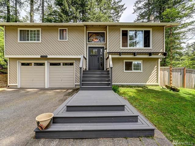 43312 SE 173rd St, North Bend, WA 98045 (#1608557) :: Real Estate Solutions Group
