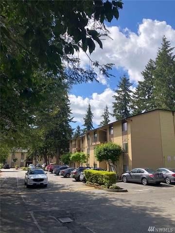 16240 NE 12th Ct B17, Bellevue, WA 98008 (#1608565) :: Lucas Pinto Real Estate Group