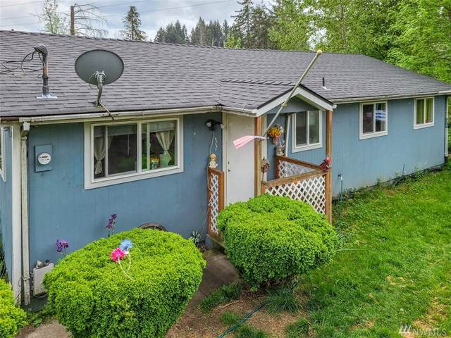 12419 SE Petrovitsky Rd, Renton, WA 98058 (#1608571) :: KW North Seattle
